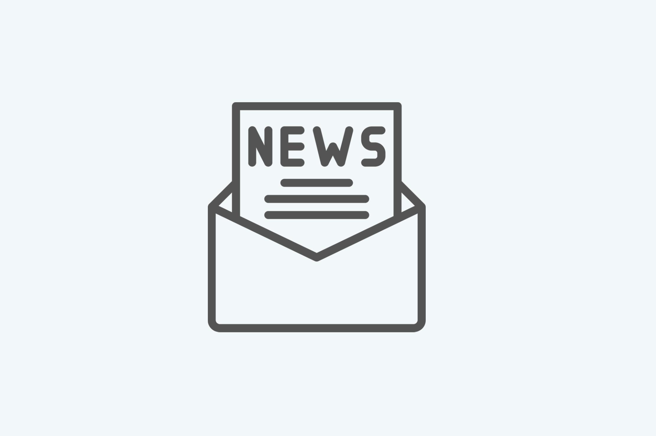 16. Kapitel: Neuigkeiten vom Örtchen